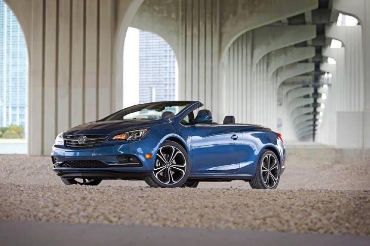 أجمل 10 سيارات باللون الأزرق ودرجاته في 2019 مود كار
